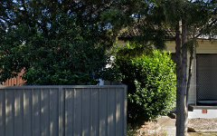 13 Dalton Street, Colyton NSW