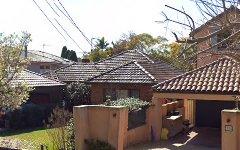 15 Calga Street, Roseville Chase NSW