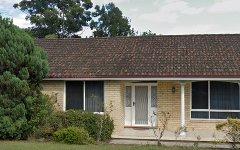 17 Barellan Avenue, Carlingford NSW