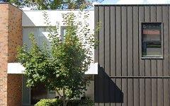 20A Rickard Street, Carlingford NSW