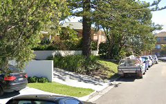 7/6 Hill Street, Queenscliff NSW