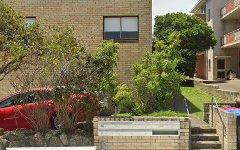 5/7 Dowling Street, Queenscliff NSW