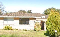 18 Ulandi Place, Winston Hills NSW