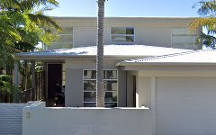 3 Highview Avenue, Queenscliff NSW