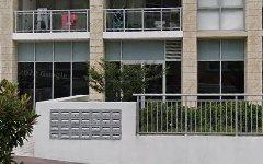 398/2 Thallon Street, Carlingford NSW