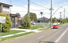 251a Desborough Road, Colyton NSW