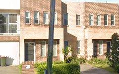 4/1-4 Fuller Street, Seven Hills NSW