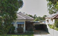 14 Minchinbury Street, Eastern Creek NSW