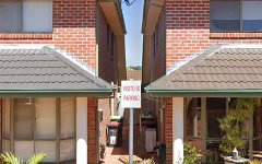 13/103 The Lakes Drive, Glenmore Park NSW