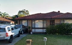 6A Sherry Place, Minchinbury NSW