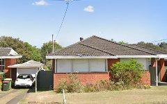 76 Reilleys Road, Winston Hills NSW
