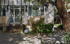 2/46 Boundary Street, Roseville Chase NSW