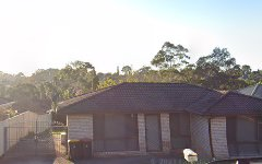 7 Buring Crescent, Minchinbury NSW
