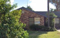 50 Charmer Crescent, Minchinbury NSW