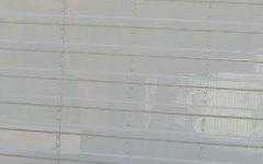 21A Boundary Street, Roseville NSW