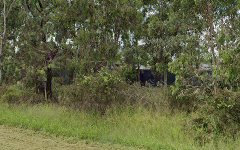 260 Old Windsor Road, Old Toongabbie NSW