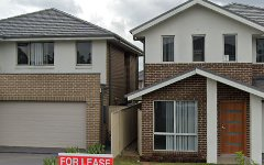 59B Astwood Place, Colyton NSW