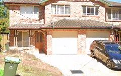 28B Beswick Ave, North Ryde NSW