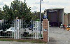 45 Holbeche Road, Arndell Park NSW