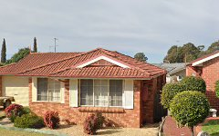 7 Karabi Close, Glenmore Park NSW