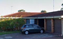 4 Cobbler Crescent, Minchinbury NSW