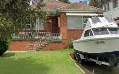 6 Vera Street, Eastwood NSW
