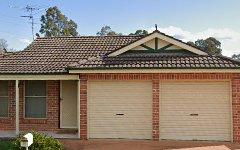 20 Kulaman Crescent, Glenmore Park NSW
