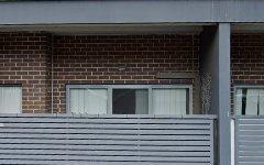 22/24 Briens Road, Northmead NSW