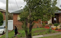7 Alexander Street, Dundas Valley NSW