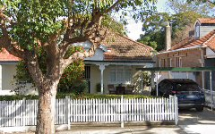 228 High Street, Willoughby NSW