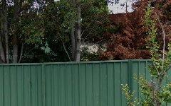 3 Fairywren Close, Glenmore Park NSW