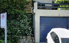 83 Hawthorne Avenue, Chatswood West NSW