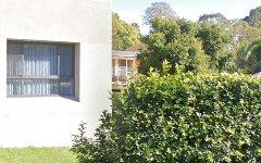 18 Range Street, Chatswood West NSW