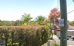 42 Flinders Road, North Ryde NSW