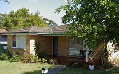 38 Christine Street, Northmead NSW