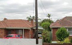 29A Kings Road, Denistone East NSW