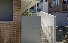 102/7 Oscar Street, Chatswood NSW