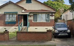 196 EASTERN VALLEY, Willoughby NSW