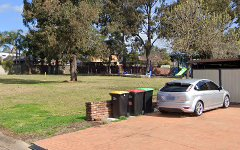 40 Lexington Avenue, St Clair NSW