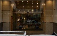 2008/37 Victor Street, Chatswood NSW