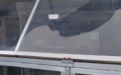 35/1 Katherine Street, Chatswood NSW