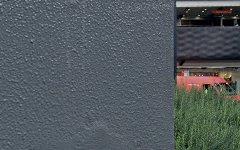 Level 20/69 Albert Avenue, Chatswood NSW