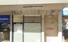 6/53 Ethel Street, Seaforth NSW
