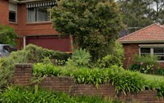 12 Bergin Street, Denistone West NSW