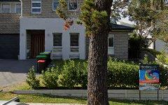 14a Maretimo Street, Balgowlah Heights NSW