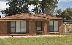 11 Skylark Crescent, Erskine Park NSW