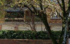 2/127 Penshurst Street, Willoughby NSW