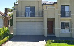 62 Blenheim Road, North Ryde NSW