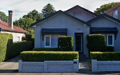 32 Mabel Street, North Willoughby NSW