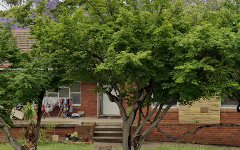 11 Genner Street, Denistone West NSW